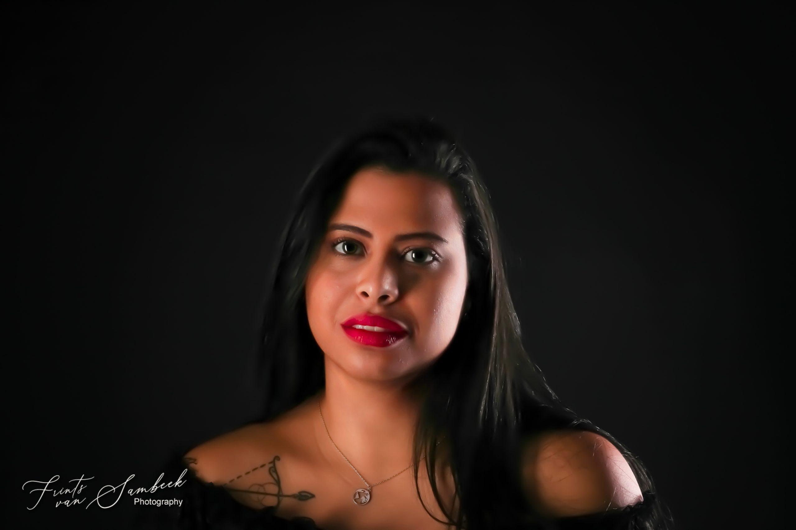 Larissa Dominique Garcia # 31-139_pp